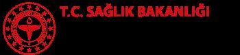Manisa Turgutlu 6 Nolu Aile Sağlığı Merkezi